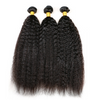 TISSAGE KINKY STRAIGHT- BRESILIENNES