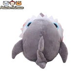 Peluche Requin<br/> Le Sac Shark - Peluche-Animaux