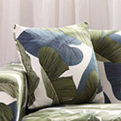 Tropical Collection - MiracleSofa™ Couch Covers