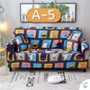 Kids Collection - MiracleSofa™ Couch Covers