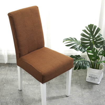 Guardian WATER RESISTANT Collection - MiracleSofa™ Dining Chair Covers
