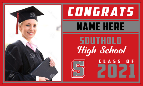2021 Southold Porch Banner (Name/Photo)
