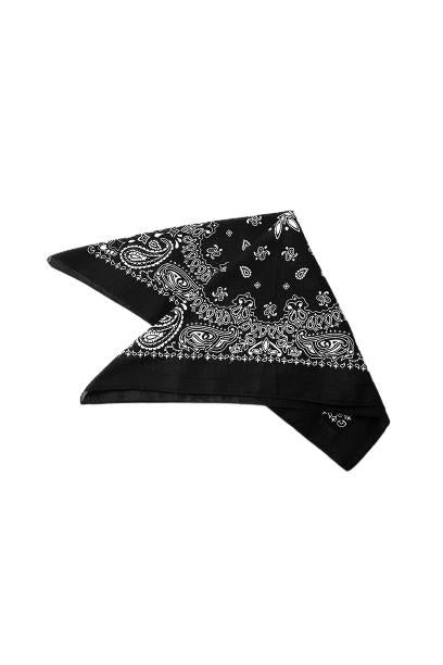 3 Pack | Muted Color Bandana
