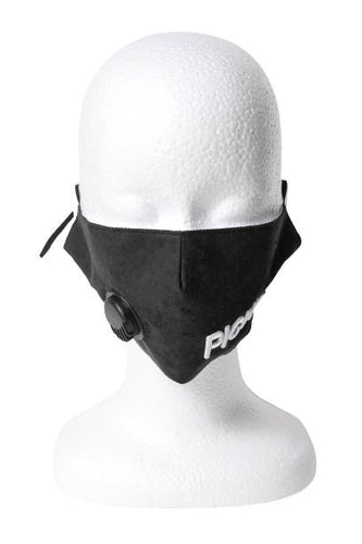 Pick Me Respirator Mask - Face