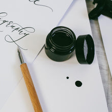 Load image into Gallery viewer, learn calligraphy