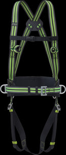 FA1020300,Fall protection, Safety Harness