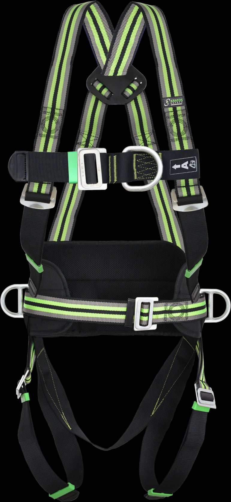 FA1020500,Fall protection, Safety Harness