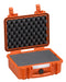 2712.O,Transport cases, heavy duty cases, industrial cases, rugged cases.