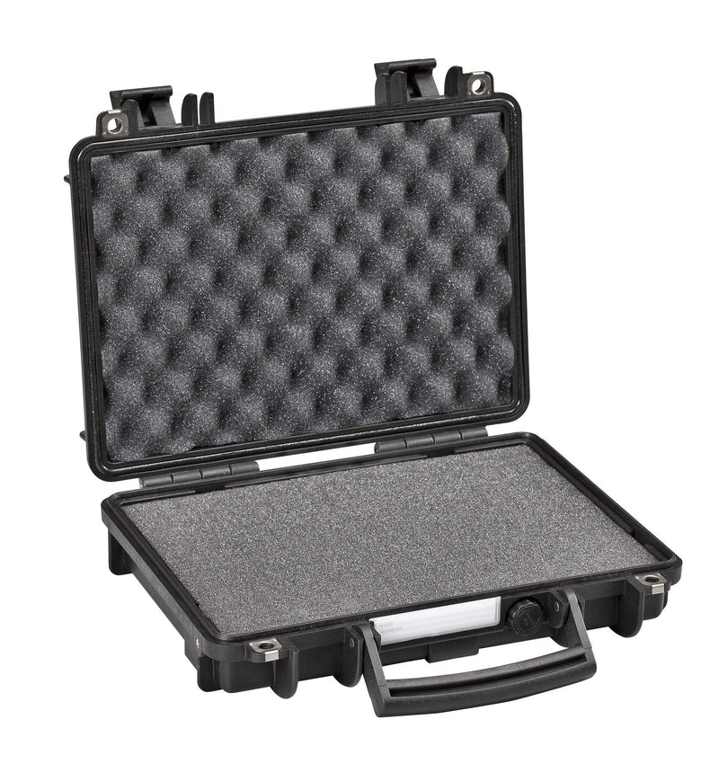 3005.B,Transport cases, heavy duty cases, industrial cases, rugged cases.
