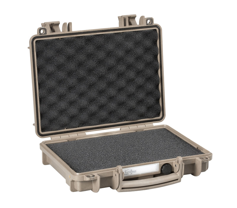 3005.D,Transport cases, heavy duty cases, industrial cases, rugged cases.