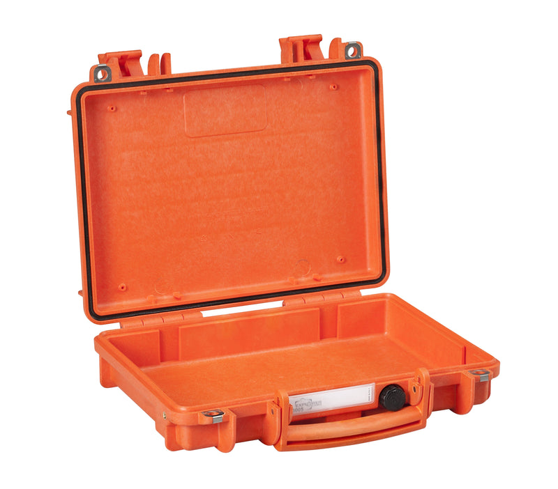 3005.O E,Transport cases, heavy duty cases, industrial cases, rugged cases.