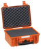 3818.O,Transport cases, heavy duty cases, industrial cases, rugged cases.