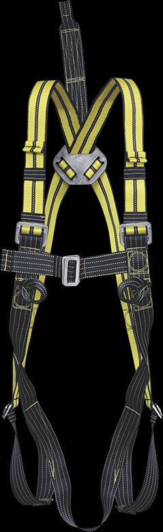 FA1010900,Fall protection, Safety Harness,ATEX Fall protection, Safety Harness