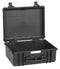4820.B E,Transport cases, heavy duty cases, industrial cases, rugged cases.