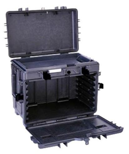 5140X.B,Transport cases, heavy duty cases, industrial cases, rugged cases.