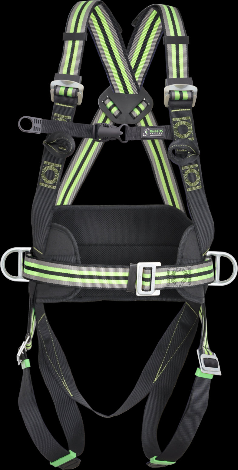 FA1020400,Fall protection, Safety Harness