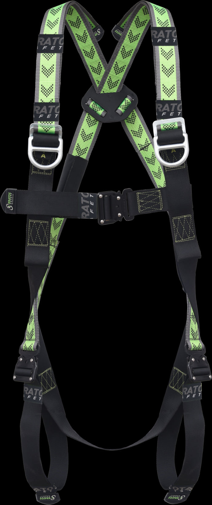 FA1011100,Fall protection, Safety Harness,,