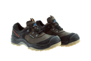 2014818LA,Comfortable safety shoes,Heavy duty shoes,Construction safety shoes