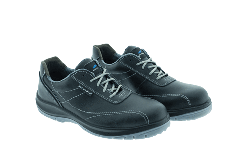 1926127LA,Comfortable safety shoes,Heavy duty shoes,Professional safety shoes