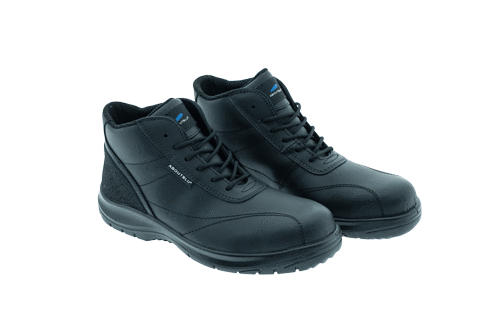 1926003LA,Comfortable safety shoes,Heavy duty shoes,Professional safety shoes