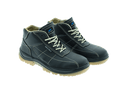 2513811LA,Comfortable safety shoes,Heavy duty shoes,Professional safety shoes