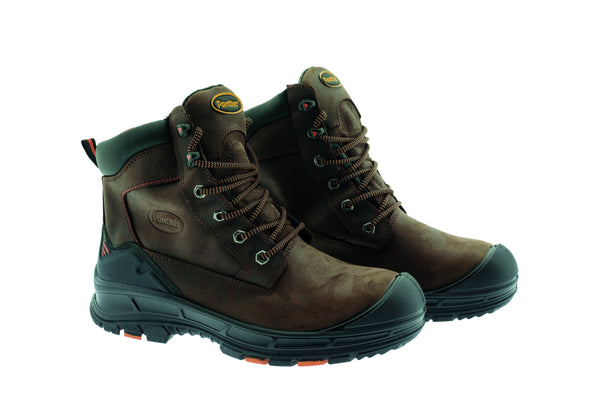 3234601LA,Comfortable safety shoes,Heavy duty shoes,Construction safety shoes
