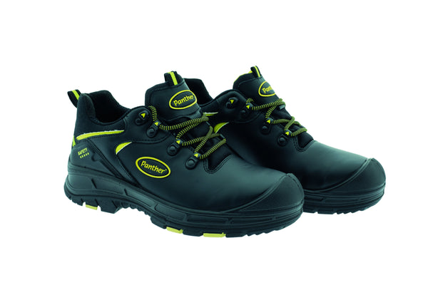3227600LA,Comfortable safety shoes,Heavy duty shoes,Construction safety shoes