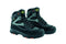 3237400LA,Comfortable safety shoes,Waterproof safety shoes,