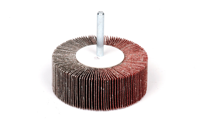 RG62120 - IMA Abrasives,  Fan grinders