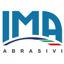1807022A3DS - IMA Abrasives,  Grinding Disc