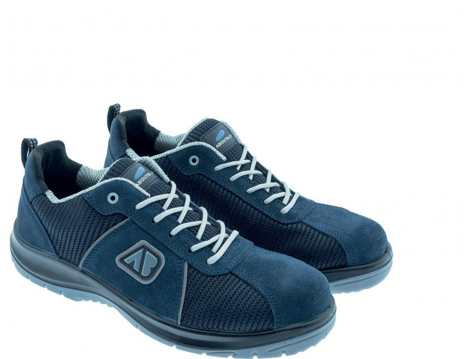 1938201LA,Comfortable safety shoes,Heavy duty shoes,Professional safety shoes