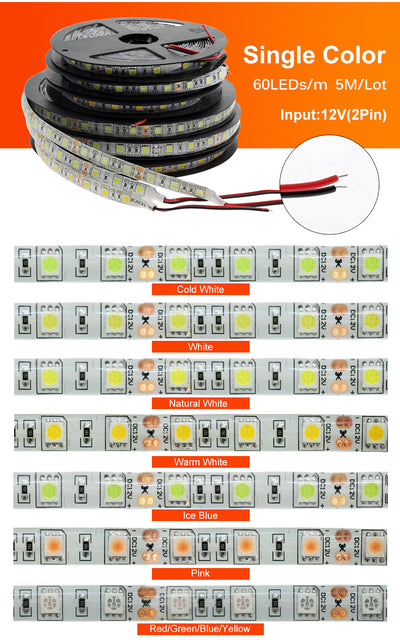 led lights, diy led light colors, braun led shop light, monster smart led light strip, led basketball hoop light, how to make black light on led lights, led light strips in room, led light strips for room, wireless led light strips, monster led light strip, led room light strips, led grow light depot, led light strips with remote, blue led light strips, light strips, led light in room, led light strips, led lights strips