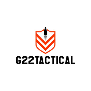 G22Tactical - Less Lethal Weapons & Accessories