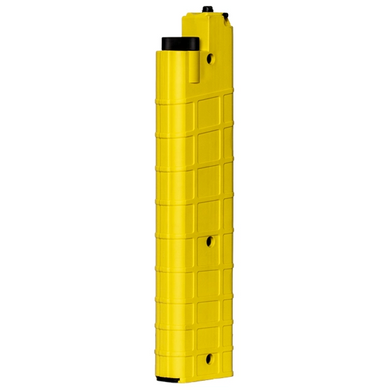 PepperBall VKS 15 Round Magazine - Yellow
