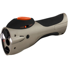 Load image into Gallery viewer, PepperBall LifeLite Launcher Mobile Edition, Powerful & Portable Non-Lethal Self Defense