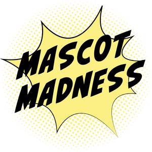 Mascot Madness - Sunday 6th October