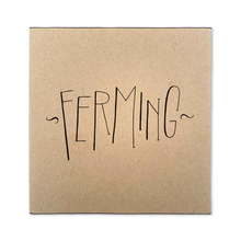 "Load image into Gallery viewer, Peningaumslag/kort - ""Ferming- 5"""
