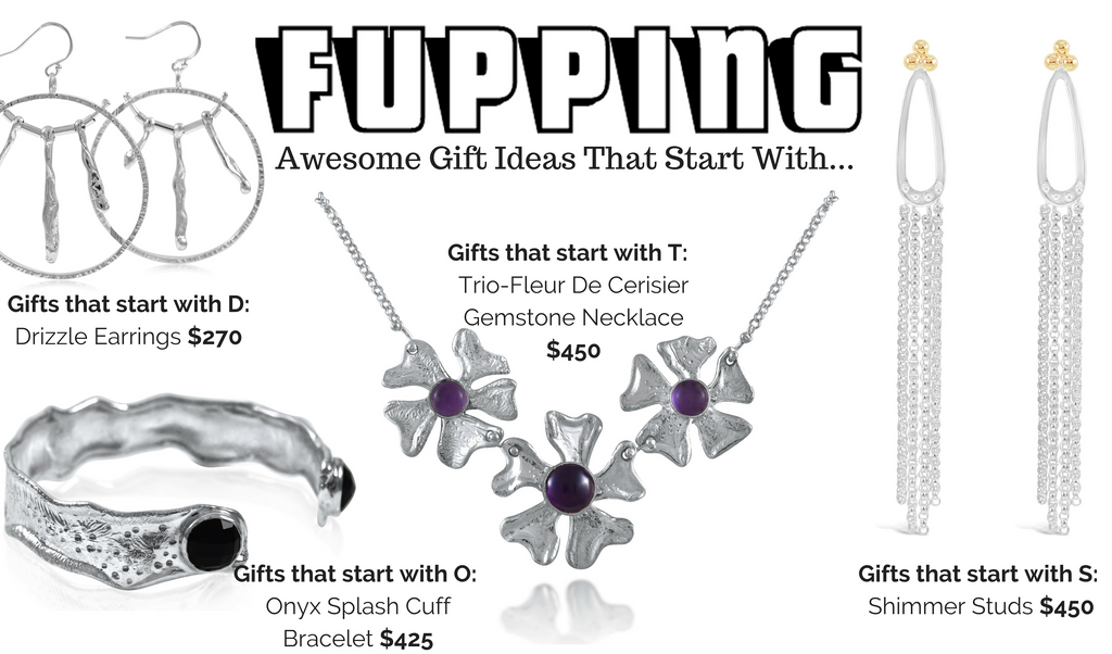 Fupping Blog_featuring Kristen Baird® Jewelry