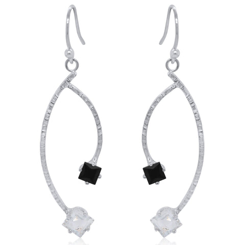 Stardrop Earrings