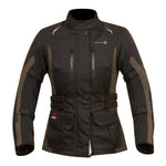 Load image into Gallery viewer, Carina Waterproof Jacket