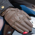 Load image into Gallery viewer, Finlay Glove-Gloves-Merlin-Merlin Bike Gear