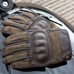 Load image into Gallery viewer, Glenn Glove-Gloves-Merlin-Merlin Bike Gear