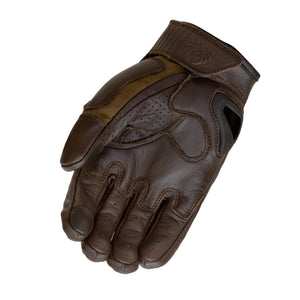 Glenn Glove-Gloves-Merlin-Merlin Bike Gear