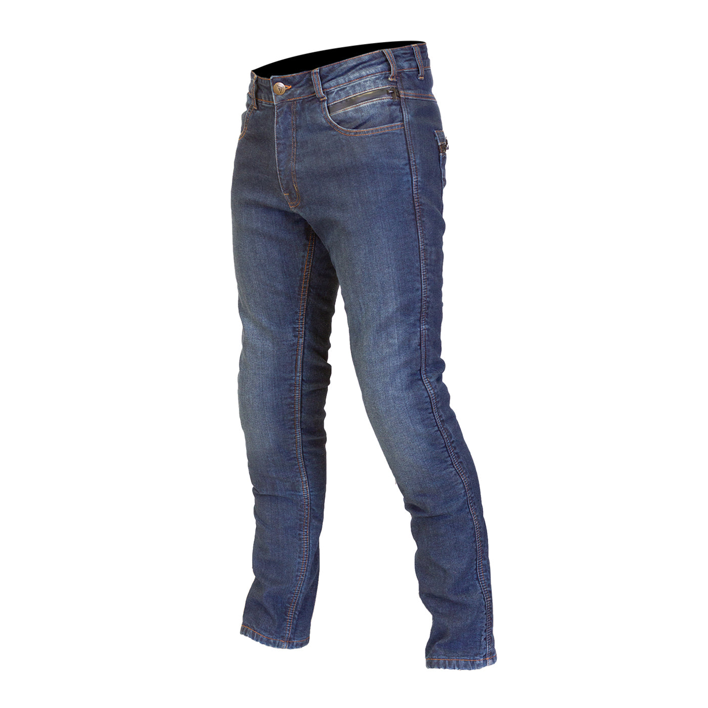 Mason Waterproof Jean-Jeans-Merlin-30-Merlin Bike Gear