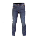 Load image into Gallery viewer, Mason Waterproof Jean-Jeans-Merlin-30-Merlin Bike Gear
