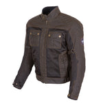 Load image into Gallery viewer, Shenstone Air Jacket