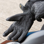 Load image into Gallery viewer, Skye Ladies Glove-Gloves-Merlin-Merlin Bike Gear
