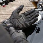 Load image into Gallery viewer, Stewart Glove-Gloves-Merlin-Merlin Bike Gear