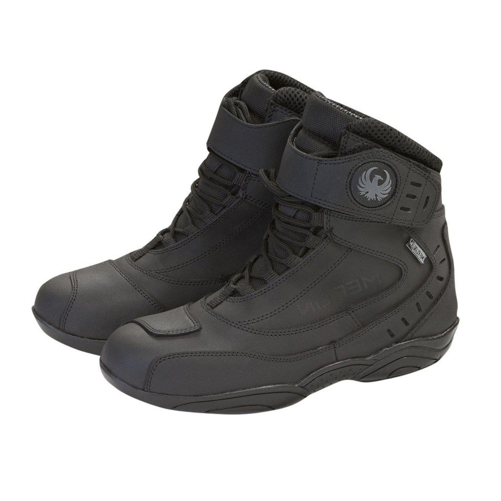 Street Waterproof Boot-Boots-Merlin-4-Merlin Bike Gear