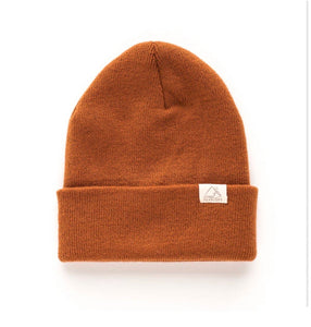 Canyon Youth/ Adult Beanie